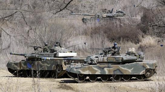 341633-south-korea-koreas-tension