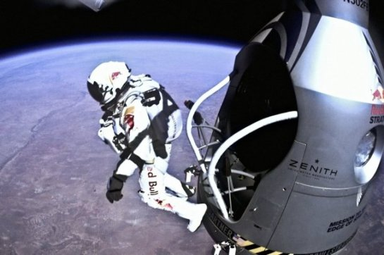 felix-baumgartner-red-bull-stratos