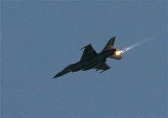 IDF_F16Image2