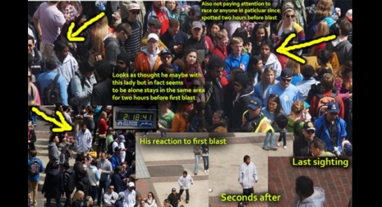 reddit-detective-boston-marathon-bombing