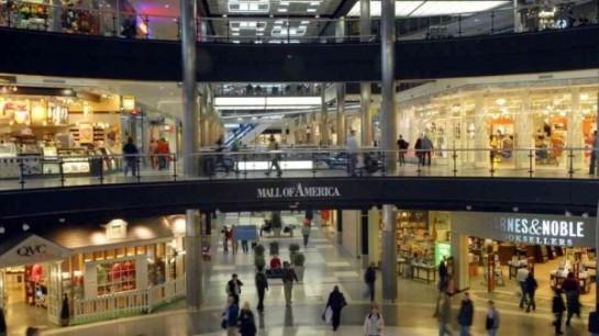 02_mall_of_america-1-_wide-01e34c3930b2ab81b6aae3e3ed875a9c91de04a9-s6-c30
