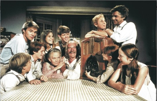 the-waltons-40th-anniversary-today-show-interview
