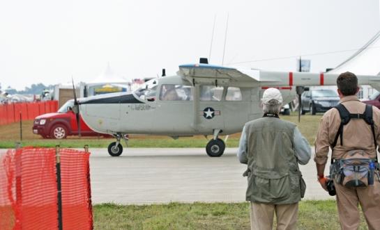 AA370