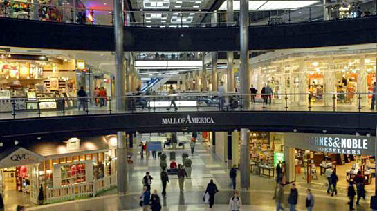 mall10