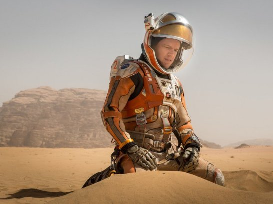 560ea157d518609f2b3bb1a4_the-martian-movie-matt-damon-cr-courtesy