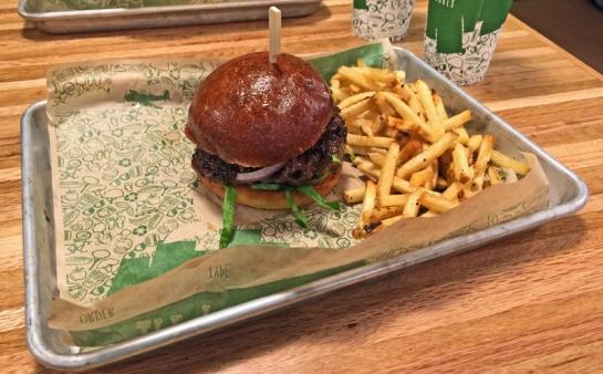 burger20