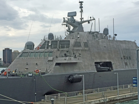LCS20