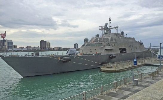 littoralcombatship2000