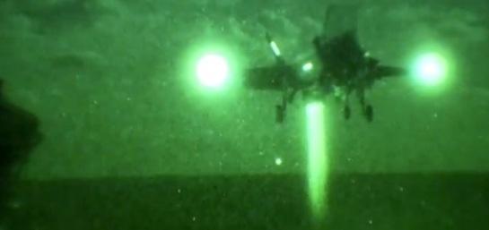 f-35b-vertical-landing_1