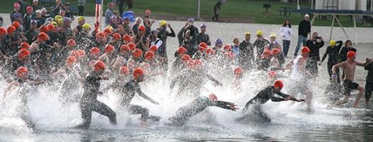 swimfear100