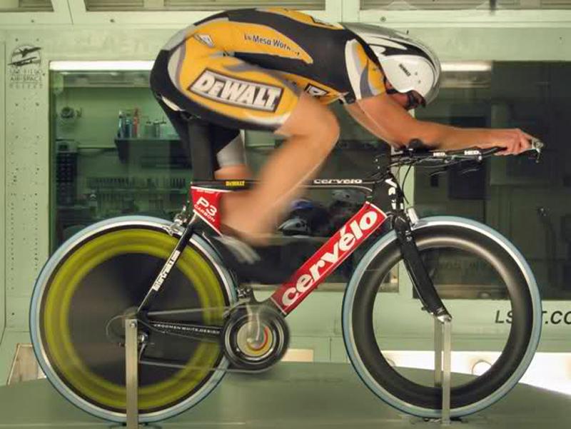bikefit70
