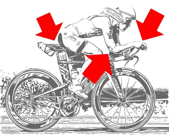 bikefit70BEST