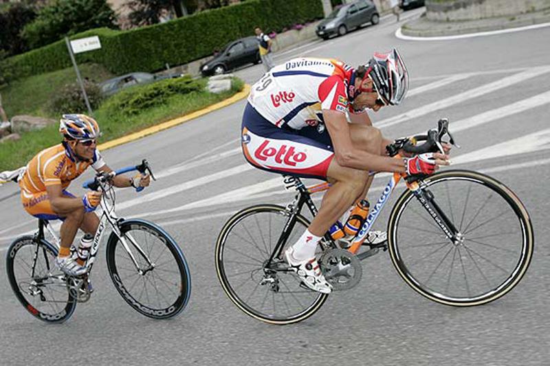 bikefit90
