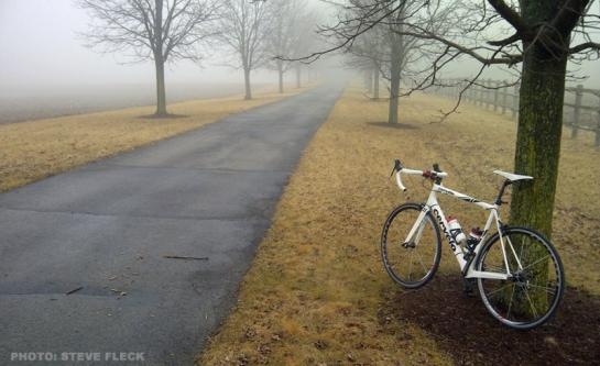 bikephotostevefleck