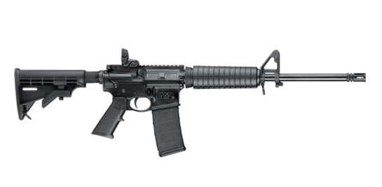 gundebate80