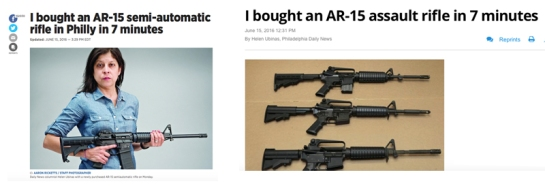 gunlaws40