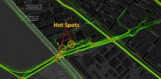 strava-heat-map-hot-spots-palo-alto