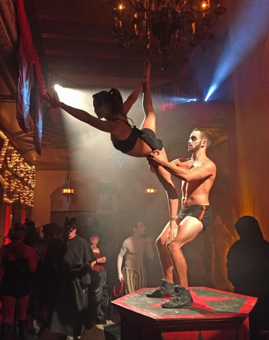 acrobats10