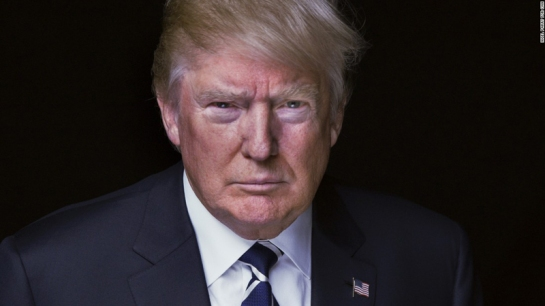 donald-trump_edited-1