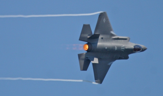 f35break_edited-1
