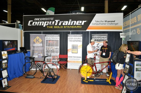 racermate_computrainer_booth